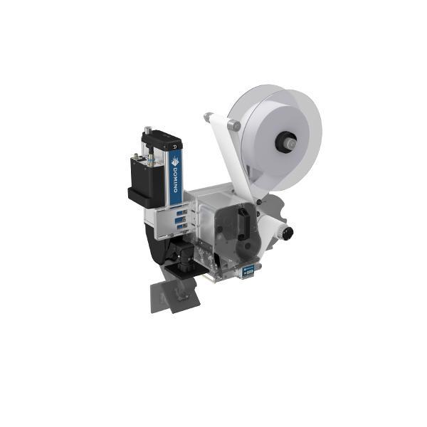 Sistemi Stampa E Applica Domino M230i-s E Sp - null
