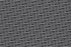 Intelligent fabrics for solar protection - EXTERNAL SCREEN CLASSIC / Satiné 5500