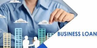 Business Loan & Project Finance Available - Business Loan & Project Finance Available