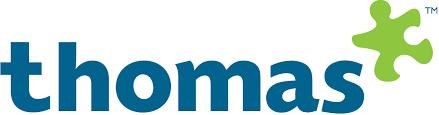 thomas Verhaltens-Profil-Analyse
