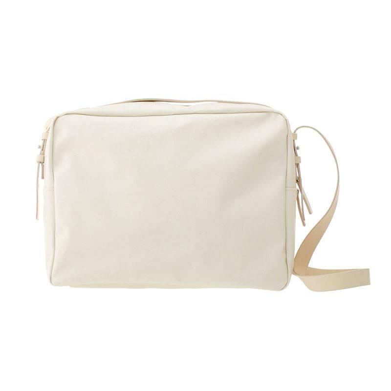 Organic Cotton Bag - SUOP-003