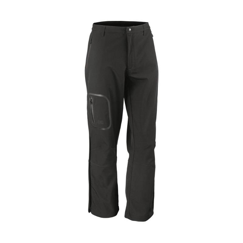 Pantalon Performance - Pantalons