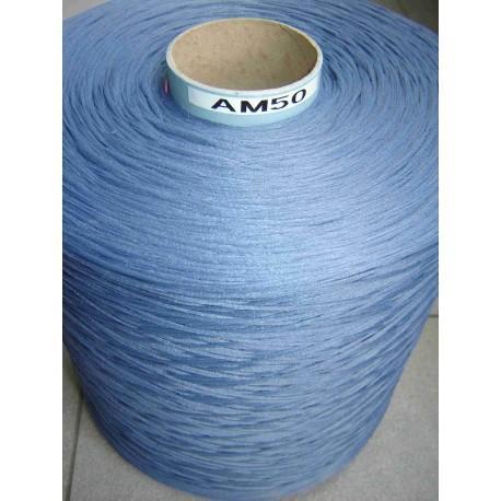 A0.4200.AM50 - PP - Fil