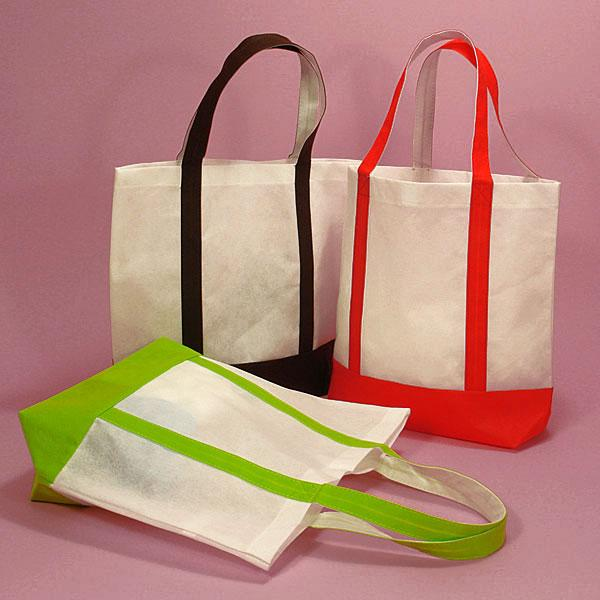Sneaker Fcfbe Cd491 Bulk Bags Cotton Fabric Jute Canvas
