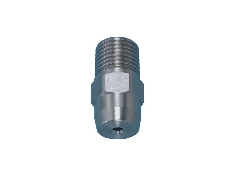 JJXP series – Standard full cone spray nozzle - Hydraulic Nozzles – Full Cone Spray Pattern