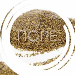 Семена клевера - Клевер красный луговой (Trifolium pratense | Red clover seed)