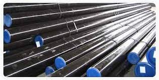 Alloy Steel ASTM A213 T1 Tubes  - Alloy Steel ASTM A213 T1 Tubes