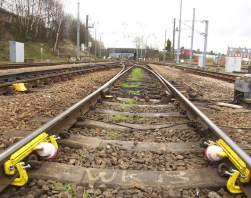 Rail Lubrication Systems - Reliable Automatic Lubrication For The Rail Industry