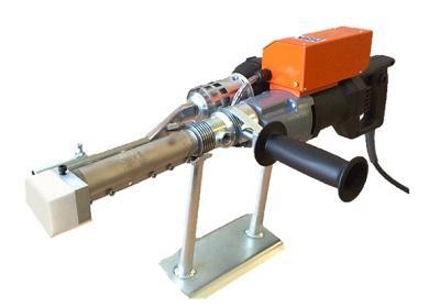 Grundgerät - HSK40-RSX