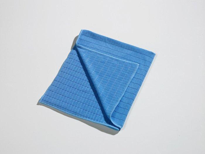 Microfasertuch Großformat 50x60cm - null