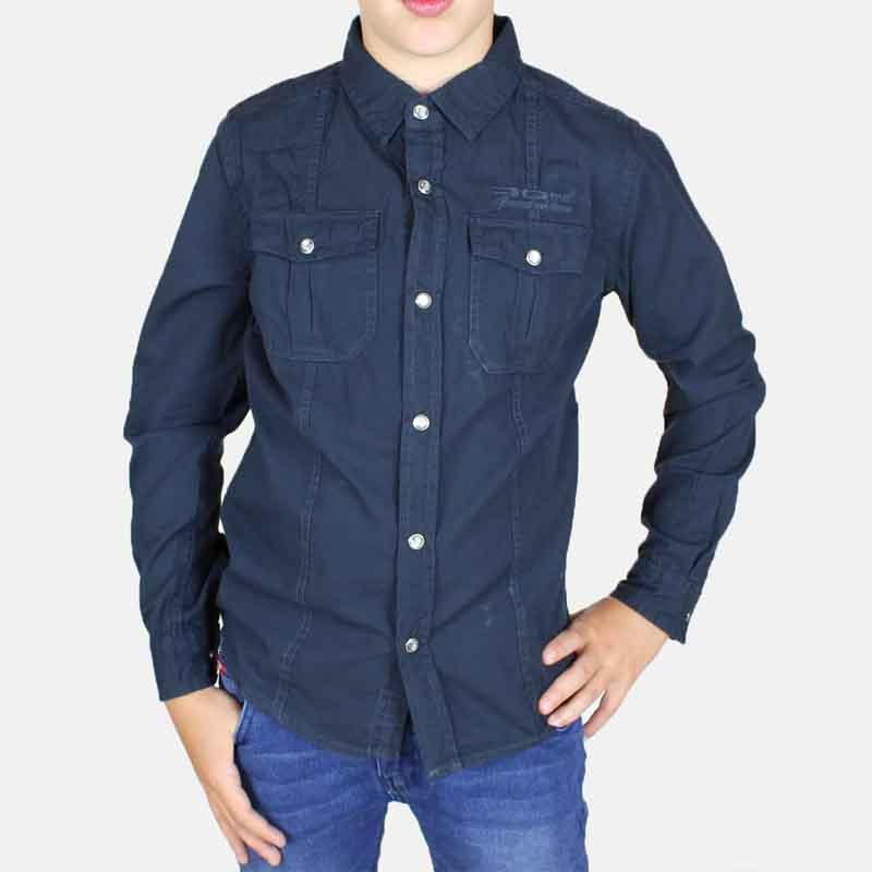Wholesaler shirt kids RG512 licenced - Shirt