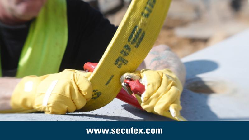 Secutex Fixed Coating - null