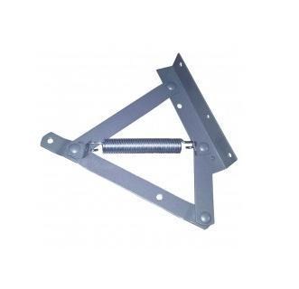 Mechanism for beds - metal parts for furniture by order