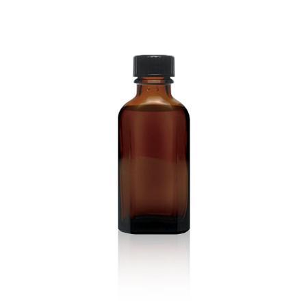 """Prodotti professionali per massaggio a base di olii naturali puri """"oleicos"""" - null"""