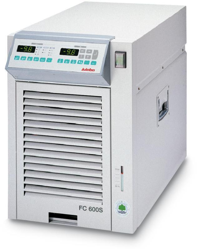 FC600S - Umlaufkühler / Umwälzkühler - Umlaufkühler / Umwälzkühler