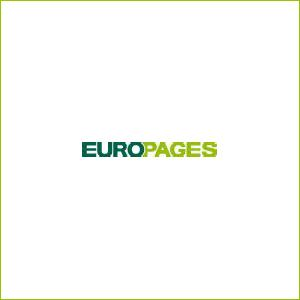 EP test 2 - Europages