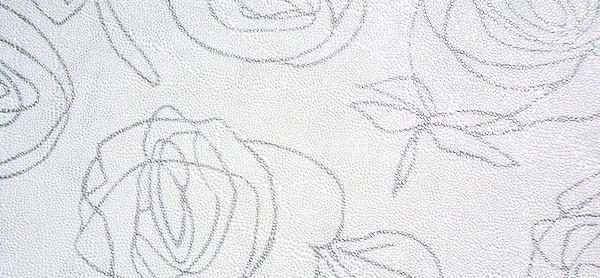 sortiment - kunstleder - Roses