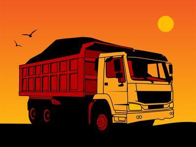 Pièces de rechange pour camions - null