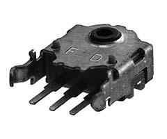 Encoder - MER 10-12 R7
