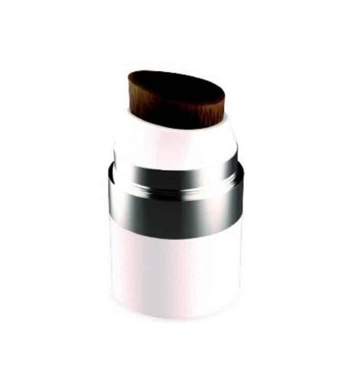 Brush Applicator - Twist Airless Jars
