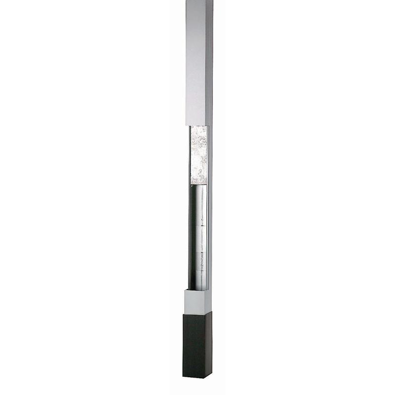 Wire/Cable/Hose Management - Service Poles - HBLPP10A