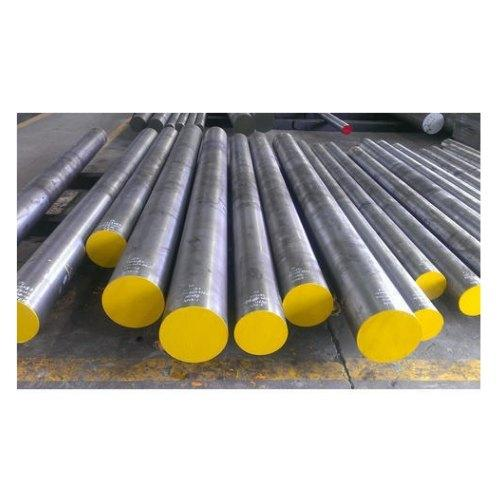 Nickel Alloy Round Bars and Nickel Alloy Rods - Nickel Alloy Round Bars and Nickel Alloy Rods