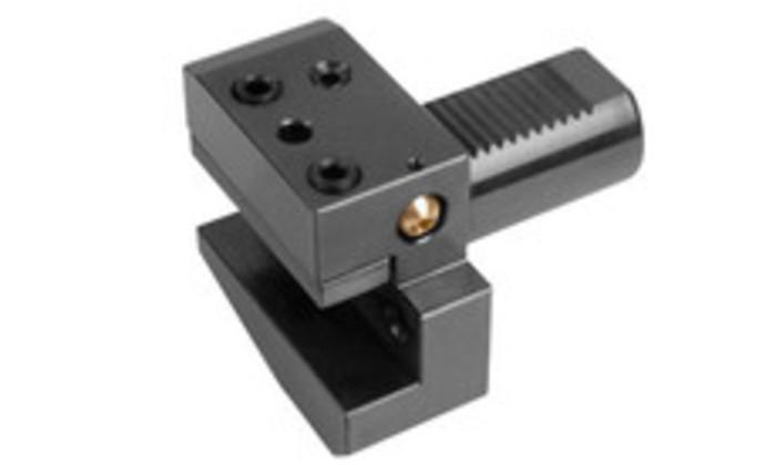 Werkzeughalter nach DIN 69880 - null