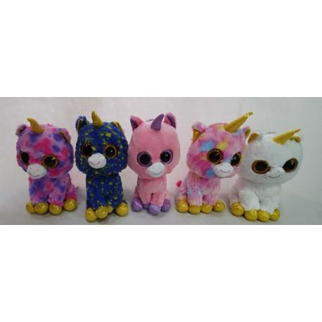 PELUCHES 001133 - PELUCHES