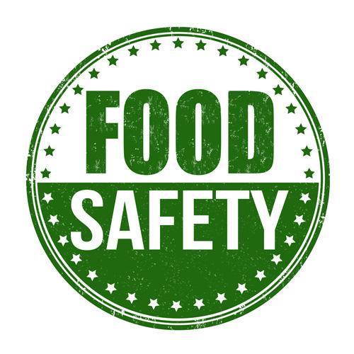 Standard Internazionali Sicurezza Alimentare Brc Ifs  - Standard Internazionali Privati Sicurezza Alimentare BRC IFS