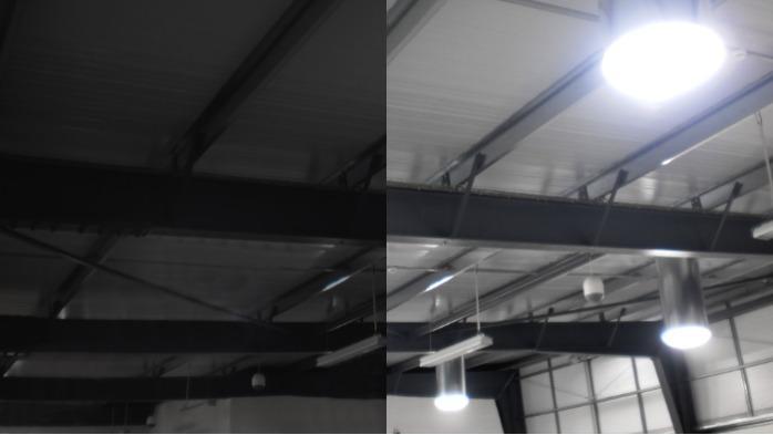 Tubo Solar + LED IN - TÚNEL DE LUZ – SUN PIPE  - Tubo Solar + LED IN - TÚNEL DE LUZ – SUN PIPE -TRAGALUZ
