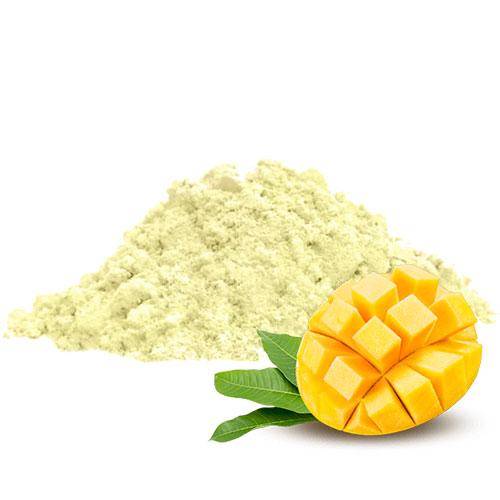Mango Soluble Powder - Mango Soluble Powder