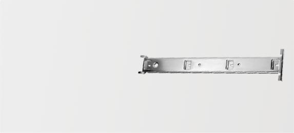 Accessoires - Supports de Montage MBJ