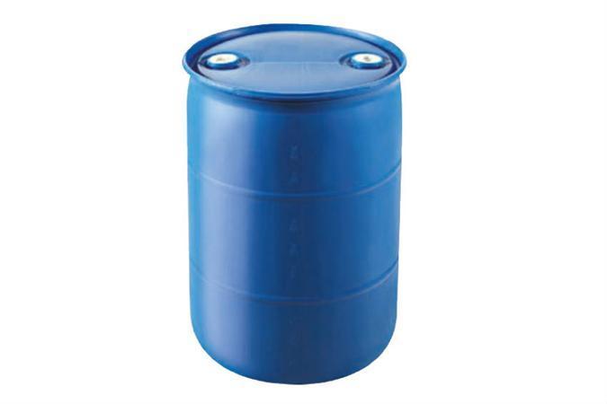 Fûts scellables et à bondes en plastique - PB-LRP220-70