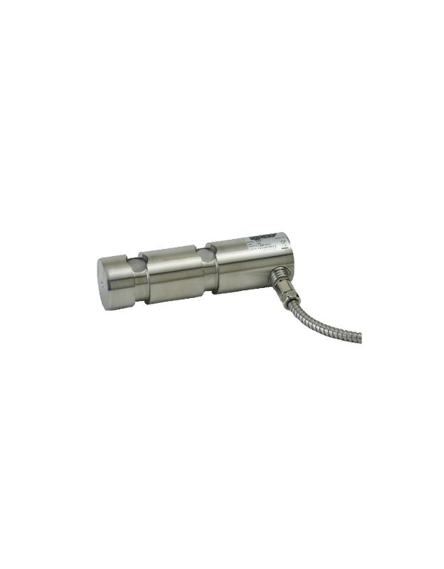 STANDARD LOAD PINS - Crane overload protection