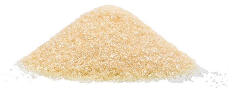 Sucres spéciaux - Golden Granulated