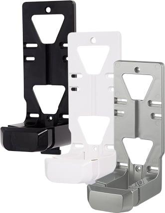 LAVELA Wall plate - null
