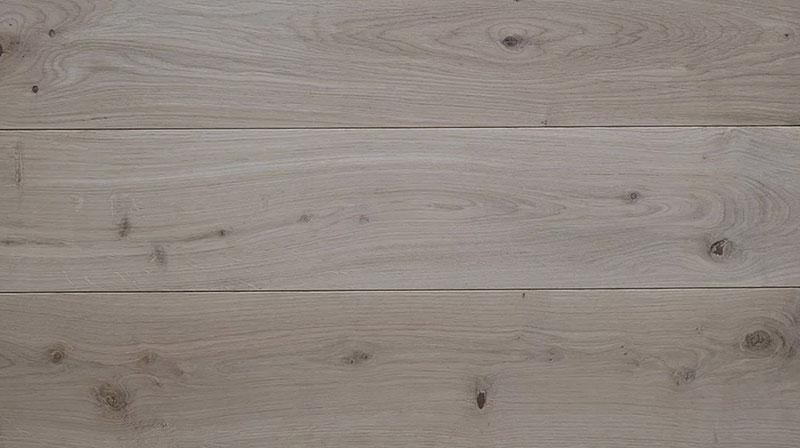 Rustic A - 2-layered engineered flooring - 2-layered engineered flooring, width 120, 160, 180, 200, 220, 240mm