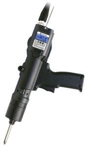 Delvo Electric Screwdrivers - DLV70A06L-AYK