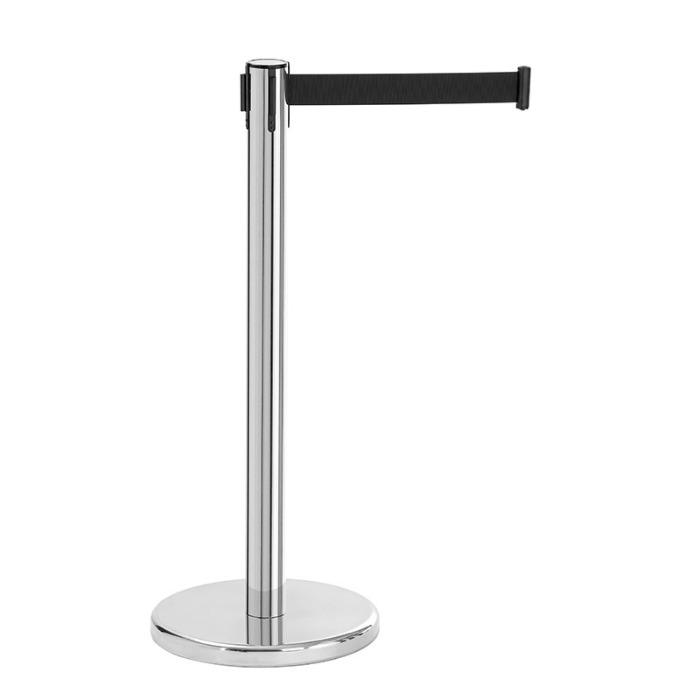 Barrier stand 1800 - Code-No. 603101