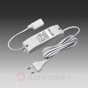 Transformateur électronique Puma jusqu'à 105 W - Transformateurs