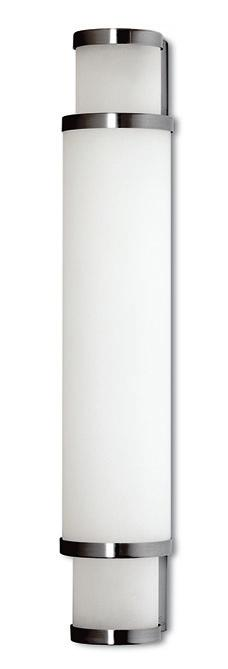 Applique Lineare di lusso - Modello 1252
