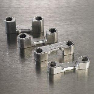 Brake System Bobbins - Automotive Product Solutions