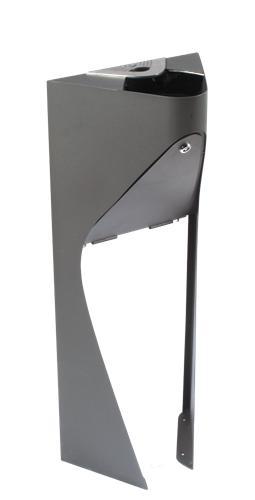 Cendriers - URBAN PRO15 L