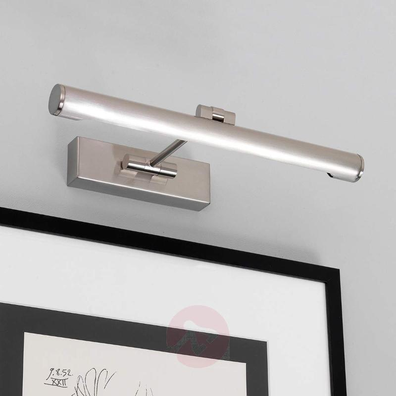 Goya Short Picture Wall Light Stylish - Picture Lights