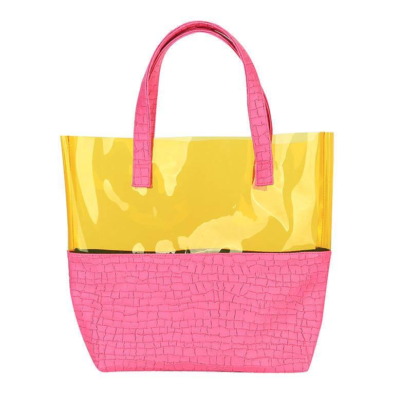 Shopping Bag - RPSH-001