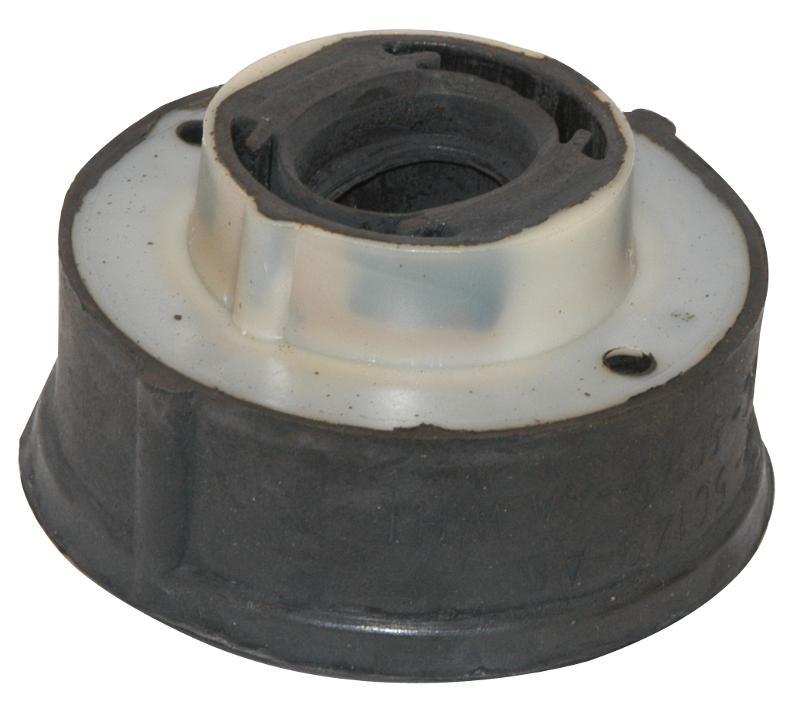 Anti-Vibration Products - Elastomeric Bodymounts and Cradle Mounts