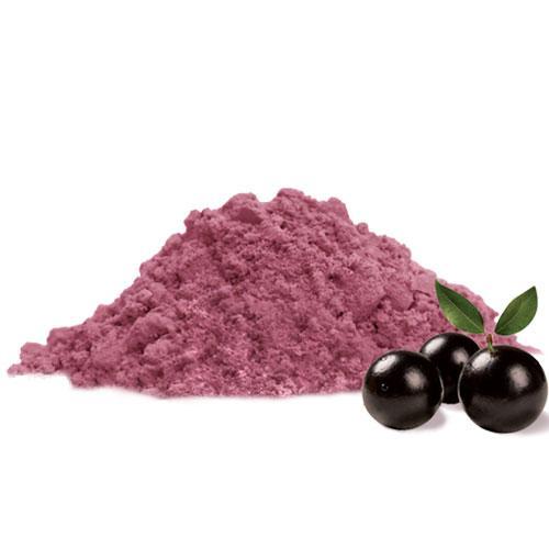 Brazilian Grapetree Soluble Powder - Brazilian Grapetree Soluble Powder