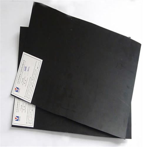 Hot Sale Hdpe Geomembrane at Best Price-1.0mm