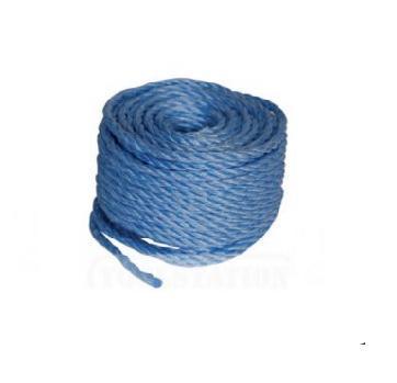 Polypropylene products -  Polypropylene products