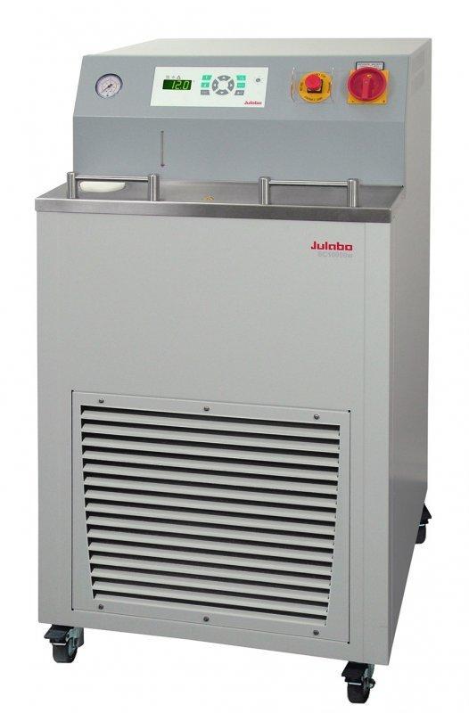 SC10000w SemiChill-Coolers/ Recirculadores de refrigeração - Chillers / Recirculadores de refrigeração